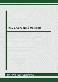 Details | Key Engineering Materials