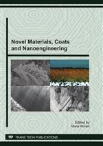 Novel Materials, Coats and Nanoengineering