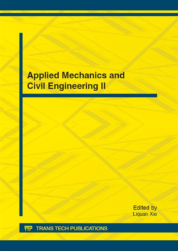rock mechanics and tunnel engineering pdf