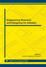 Engineering Research and Designing for Industry