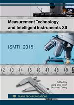 Measurement Technology and Intelligent Instruments XII