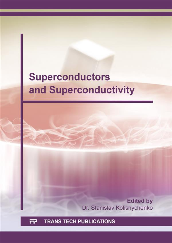 Superconductors and Superconductivity