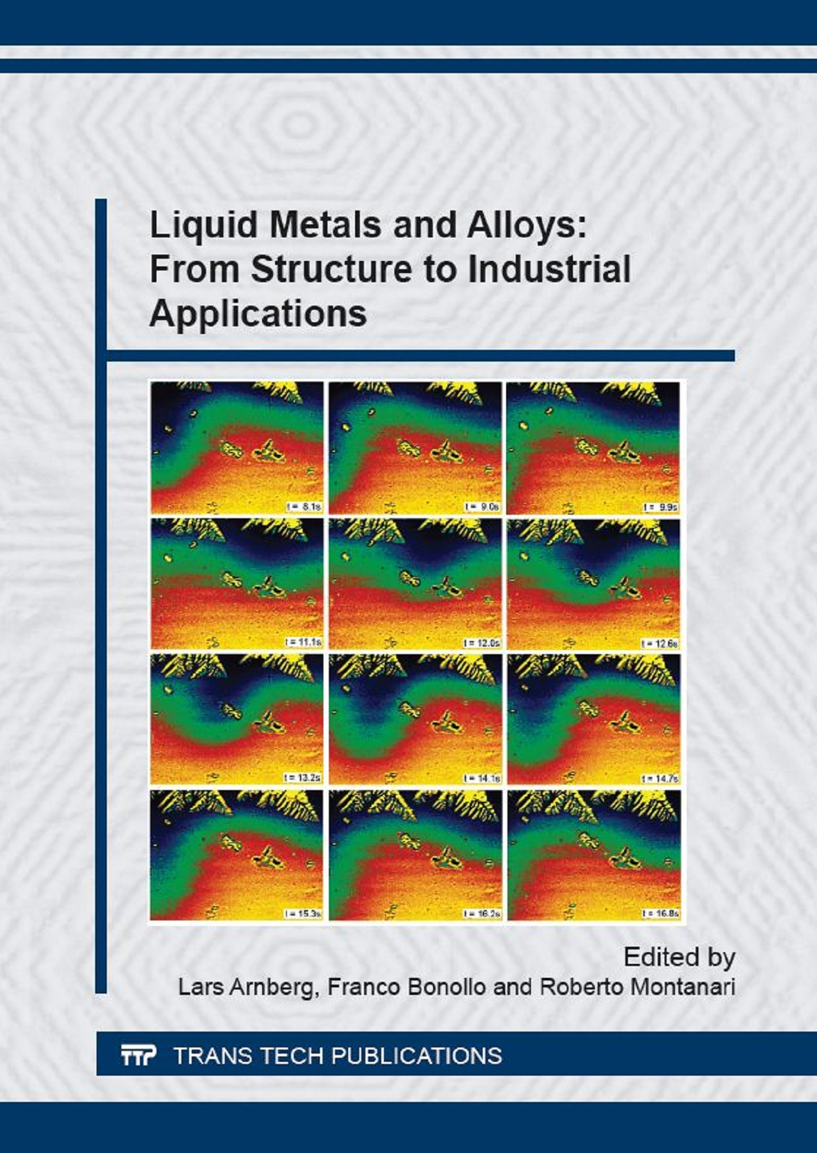 Liquid Metals and Alloys: From Structure to Industrial Applications