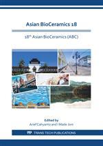 Asian BioCeramics 18