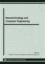 Nanotechnology and Computer Engineering
